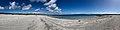 Inishmore Beach (42085623672).jpg