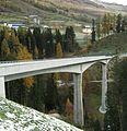 Innbrücke Tarasp Vulpera 2.jpg