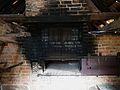 Innenansicht Backhaus Rhön 1846.JPG