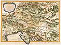 Innerösterreich Sanson.jpg