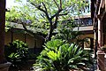 Inner courtyard in San Cristobal de La Laguna 2.jpg