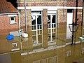 Inondation 02 03 02 coron avot 2.jpg
