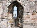 Inside Clifford's Tower, York (7).JPG