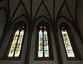 Inside the Anna chapel - panoramio - fabiolah (1).jpg