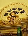 Inside the Royal Baths, Harrogate - geograph.org.uk - 1254804.jpg