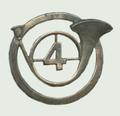 Insignes du 4e régiment de chasseurs à cheval 2.png