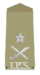 Insignia of Inspector General of Police in India- 2013-10-02 16-14.png