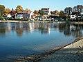 Insko Lake (6).jpg