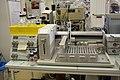 Institut de chimie des substances naturelles de Gif-sur-Yvette en 2011 086.jpg