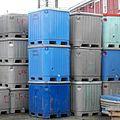 InsulatedFishTubs Lunenburg.jpg