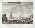 Insurrection des vaisseaux de Léopard et l'America.jpg