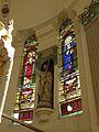 Intérieur de l'église Saint-Pierre et Saint-Paul de Jouy-sous-Thelle 19.JPG