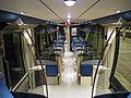 Intérieur de l'X 73912 (plate forme).jpg
