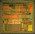 Intel 80486DX4 &E die.JPG