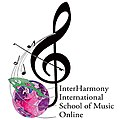 InterHarmony International School of Music.jpg