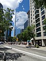Interesting reflections, visible from Queen's Quay, 2016 07 03 (2).JPG - panoramio.jpg