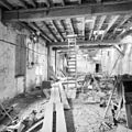 Interieur, verdieping stiftgebouw, naar het noorden - Houthem - Sint Gerlach - 20343944 - RCE.jpg