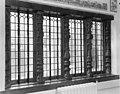 Interieur - Delft - 20052738 - RCE.jpg