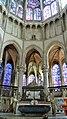 Interior of Cathédrale Saint-Étienne d'Auxerre (PA00113586) (15).jpg