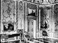 Interior of Stadtschloss Potsdam, Musikzimmer (2).jpg