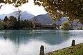 Interlaken - panoramio - Patrick Nouhailler's… (25).jpg