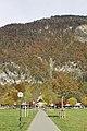 Interlaken - panoramio - Patrick Nouhailler's… (83).jpg