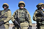 Internal troops special units counter-terror tactical exercises (556-47).jpg