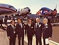 International DC-10 delivery.jpg