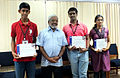 International Space Olympiad 2014-2015 winners.jpg