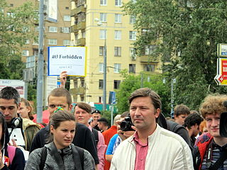 Internet freedom rally in Moscow (2013-07-28; by Alexander Krassotkin) 059.JPG