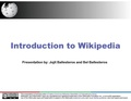 Introduction to Wikipedia 2017 March 24.pdf