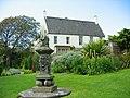 Inveresk Lodge and Garden - geograph.org.uk - 911983.jpg