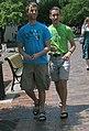 Iowa City Pride 2012 095.jpg