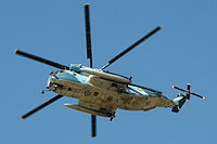 Iranian Navy RH-53D Sea Stallion with registration 9-2701 (I).jpg