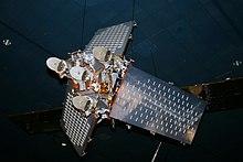 Iridium T 233 L 233 Phonie Par Satellite Wikip 233 Dia