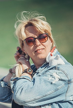 Irina Slavina (cropped).jpg