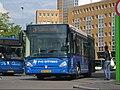 Irisbus Arriva.JPG