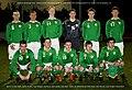 Irish Schools Team 2010.jpg