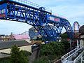 Irn Bru Revolution (Pleasure Beach, Blackpool).jpg