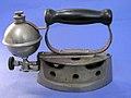 Iron, petrol (AM 1970.94-3).jpg