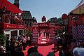 Ironman 2013 by Moritz Kosinsky8986.jpg