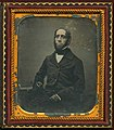 Isaac Phillips 1812-1889.jpg