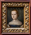 Isabella de Medici (Agnolo Bronzino) DSC6866.jpg