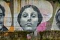 Isadora Duncan (19125124416).jpg