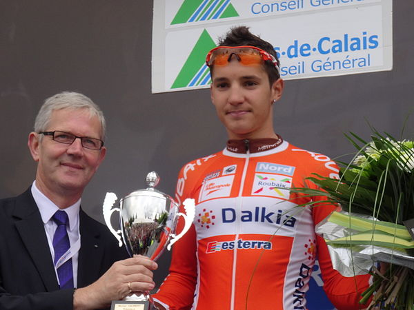 Isbergues - Grand Prix d'Isbergues, 21 septembre 2014 (E078).JPG