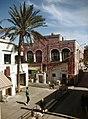 Ischia-104-Casamicciola-Blick aus Fenster-Haus-Palme-1986-gje.jpg