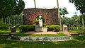 Isfulingo (Memorial Sculpture) (6).jpg