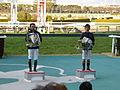 Ishibashi and Iida Retirement ceremony (2) IMG 1342 20130224.JPG