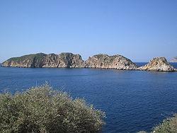 Islas-Malgrats4-Mallorca-rafax.jpg