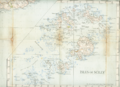 Isles of Scillymap 1946 unedited.png